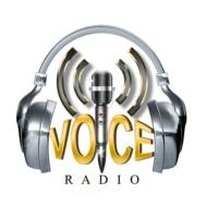 Logo of radio station KBCN RADIO