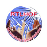 Logo de la radio HOFFEN