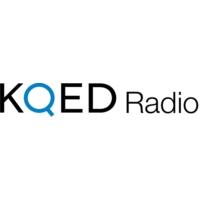 Logo de la radio KQED