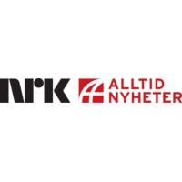 Logo de la radio NRK Alltid Nyheter