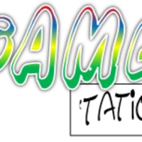 Logo de la radio laut fm Game-tation