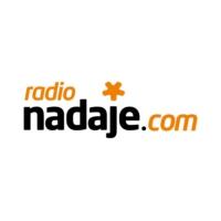 Logo of radio station Radio Nadaje World