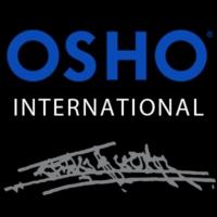 Logo of radio station OSHO Radio
