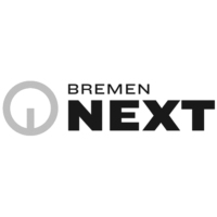 Logo of radio station Bremen NEXT