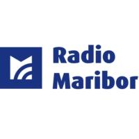 Logo de la radio Radio Maribor