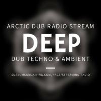 Logo of radio station Arctic Dub (Sursumcorda)