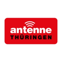 Logo de la radio Antenne Thüringen Ost