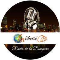 Logo de la radio FM Liberté