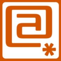 Logo of radio station Libre@Toi