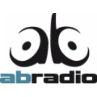 Logo de la radio ABradio - Radio Groovy House