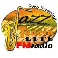 Logo de la radio JT Lite Online Radio FM