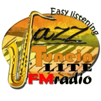 Logo of radio station JT Lite Online Radio FM
