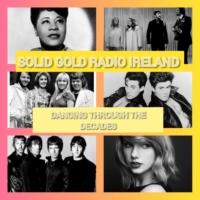 Logo of radio station SOLID GOLD RADIO IRELAND
