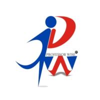 Logo de la radio yice fm