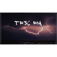 Logo of radio station Tfsc Fm