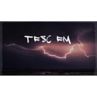 Logo de la radio Tfsc Fm