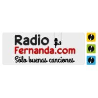 Logo de la radio Radio Fernanda