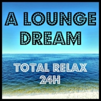 Logo de la radio A LOUNGE DREAM - Relax 24H