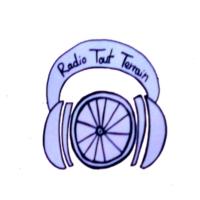 Logo de la radio Radio Tout Terrain