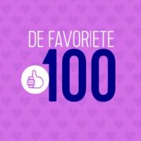 Logo de la radio Q-Favoriete 100