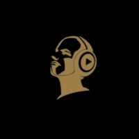 Logo of radio station YES PAPA RADIO !