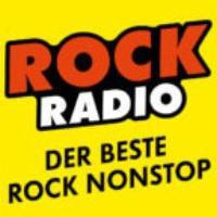 Logo of radio station Antenne Vorarlberg - Rock Radio
