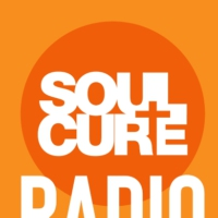 Logo of radio station Soulcure Radio
