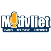 Logo of radio station Radio Midvliet