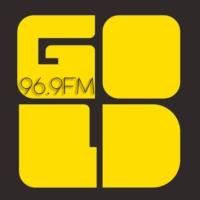 Logo de la radio Gold FM