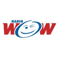 Logo de la radio Rádio WOW