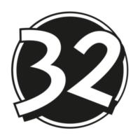 Logo de la radio Radio 32 - Sommerhits