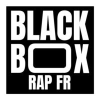 Logo de la radio BlackBox FR