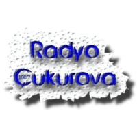 Logo of radio station Radyo Cukurova