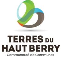 Logo de la radio Radio THB