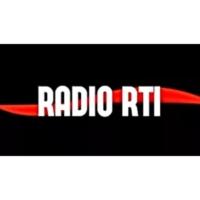 Logo de la radio Radio RTI