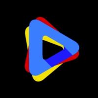 Logo de la radio Touch Play