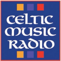 Logo de la radio Celtic Music Radio