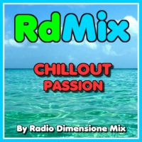 Logo of radio station RDMIX CHILLOUT PASSION