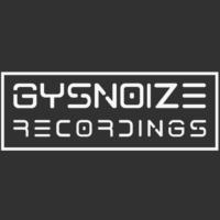 Logo de la radio Gysnoize Recordings Radio