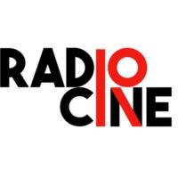 Logo of radio station Radiociné