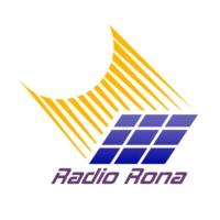 Logo de la radio Radio Rona