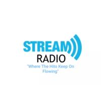 Logo de la radio Stream Radio