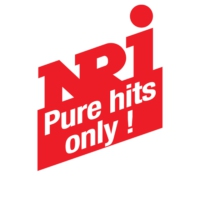 Logo de la radio NRJ Pure Hits Only
