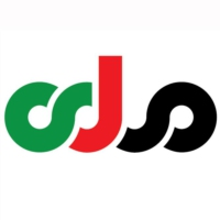 Logo de la radio رادیو تلویزیون ملی افغانستان - RTA 1107AM & 105.2FM