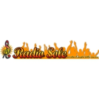 Logo de la radio Radio Sole