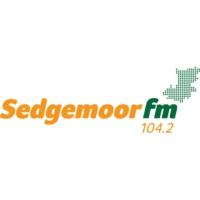 Logo de la radio Sedgemoor FM