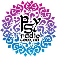 Logo de la radio Psyradio.com.ua