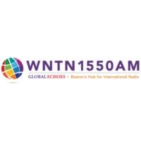 Logo de la radio WNTN 1550 AM