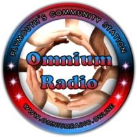 Logo of radio station Omnium Radio