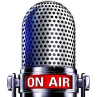 Logo of radio station Schlagerzone